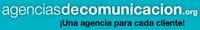 agencias de comunicacion